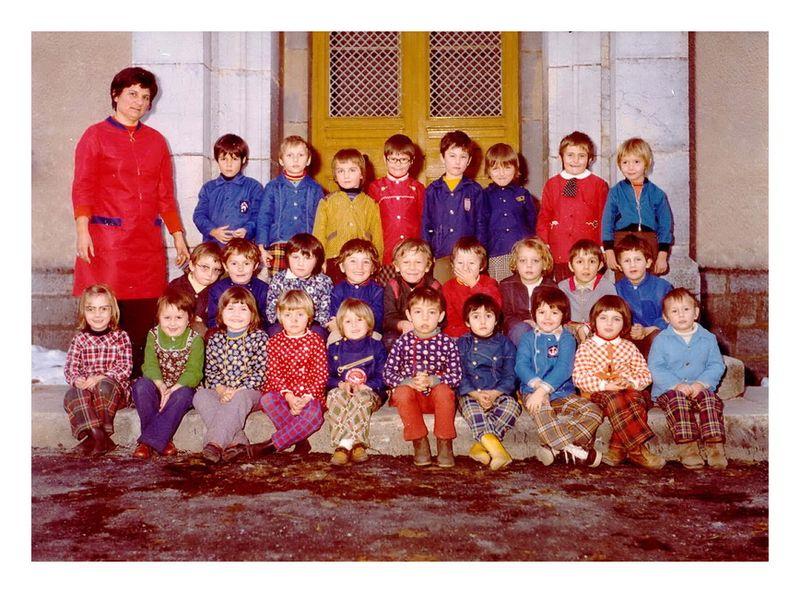 Maternelle 1975_sgc