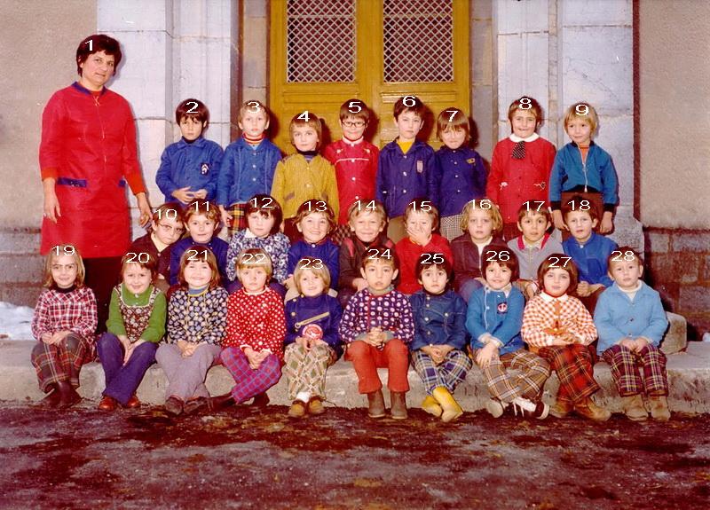 Maternelle 1975_1_sg