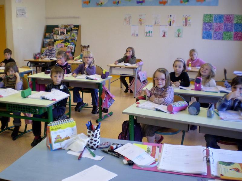 école, nouvelle classe  002_mg