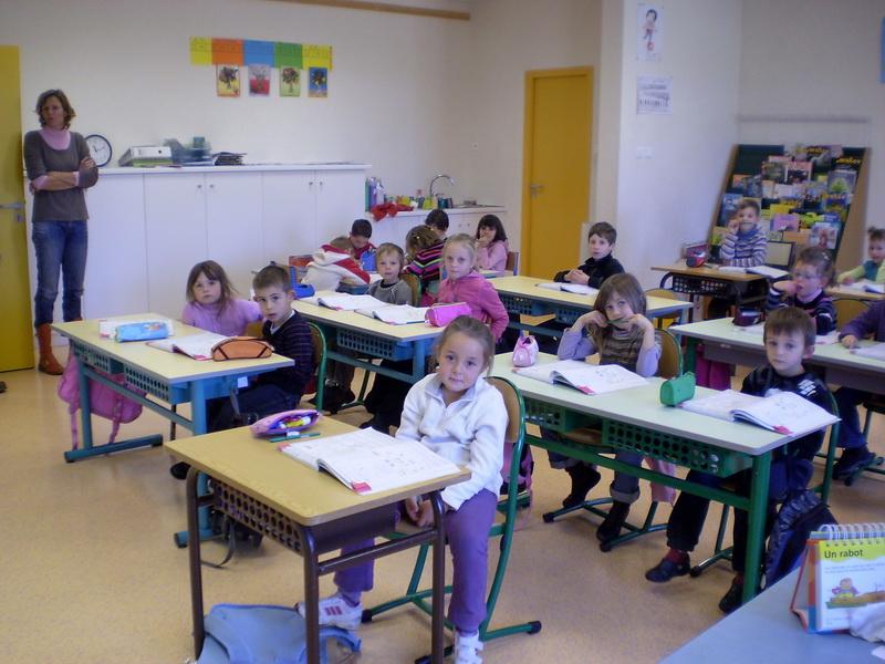 école, nouvelle classe 003_mg