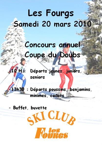 Concours_annuel_2010