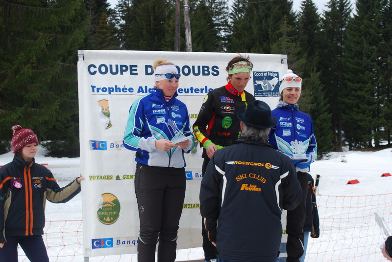 Coupe du doubs 004_av