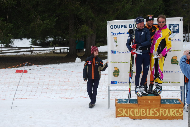 Coupe du doubs 011_av