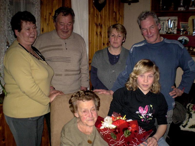 90 ans Me Gaillard 008_mg