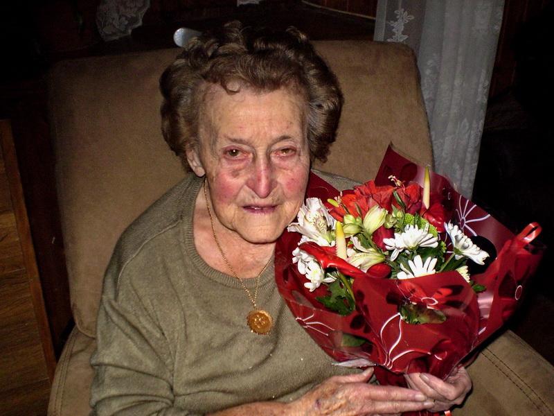 90 ans Me Gaillard 003_mg