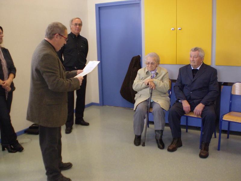 90 ans de jean Bulle-piourot 001_mg