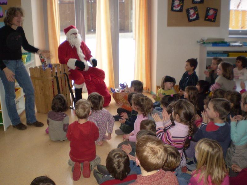 Noël école 09 003