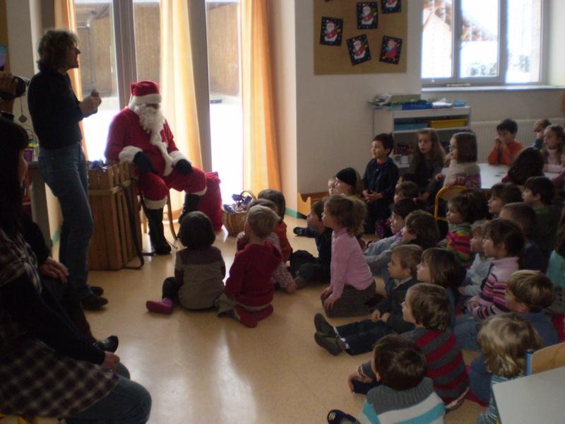 Noël école 09 004