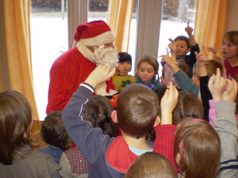 Noël école 09 005