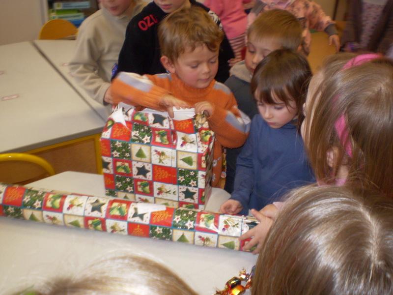 Noël école 09 006