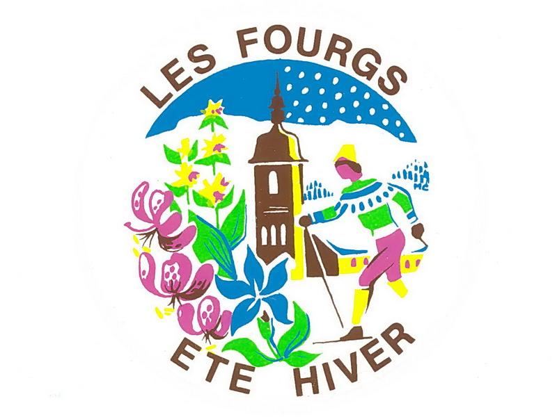 Sticker_ete_hiver_lesfourgs