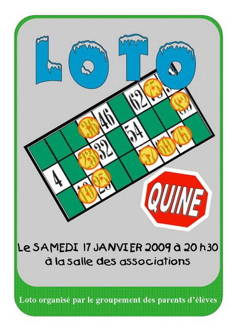 Affiche_loto_2009_1