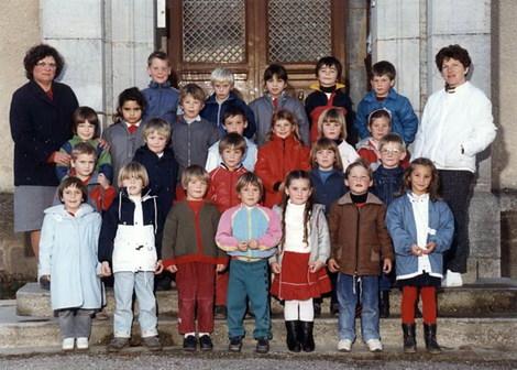 19841983_1