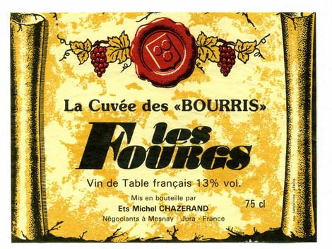 Cuvee_des_bourris_001