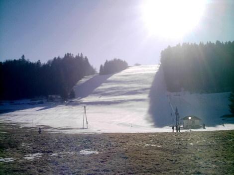Glacier_de_la_meuse