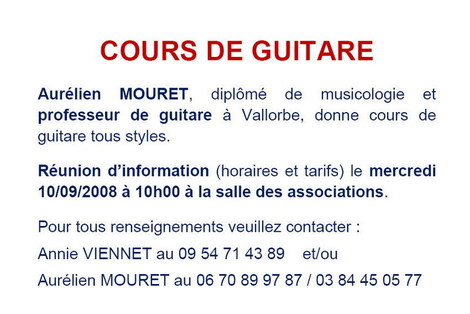 Cours_de_guitare