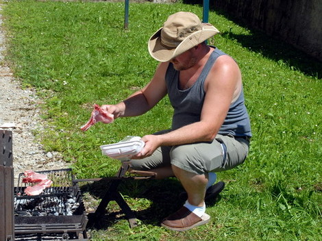 Dsc_0010_barbecue
