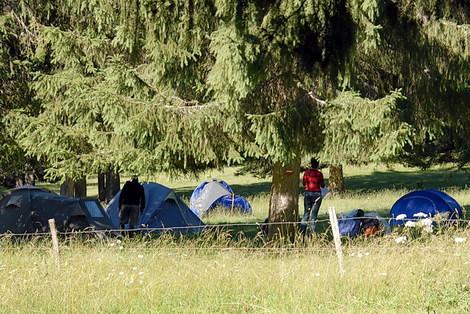 Dsc_0036_campeurs