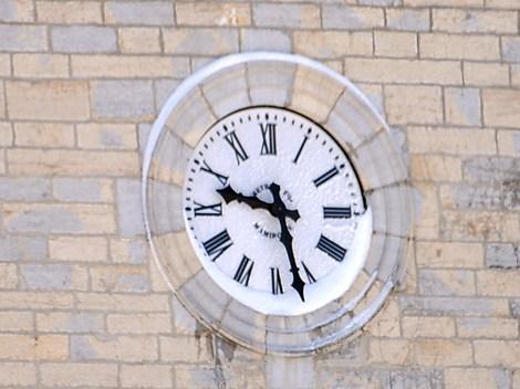 Dsc_0013_horloge