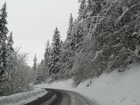 P1210392_neige_route