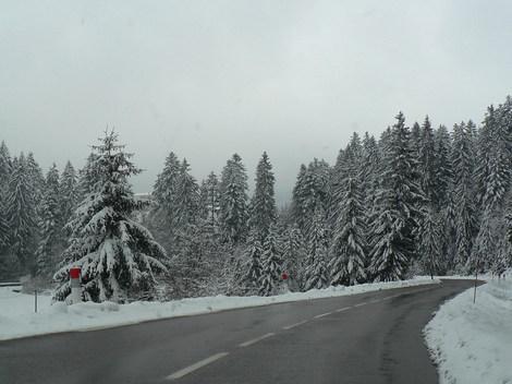P1210394_neige_route