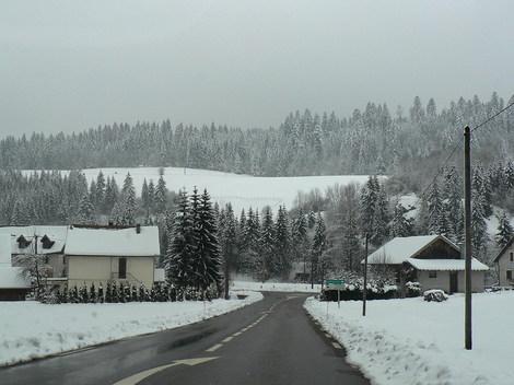P1210396_neige_route