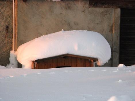 Neige14dc07_38_neige
