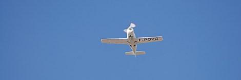 Dsc_0039_avion