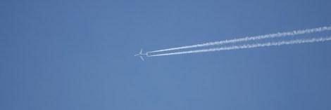 Dsc_0058_avion