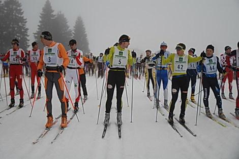 Dsc_0047_skieurs_depart_30km