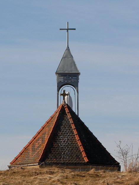 Dsc_0030_chapelle