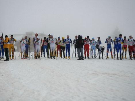 Dsc_0100_skieurs_depart_10km