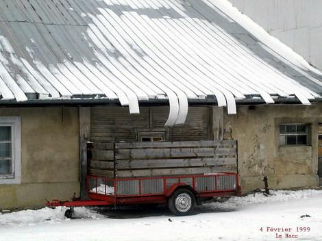 Sangles_neige_1999