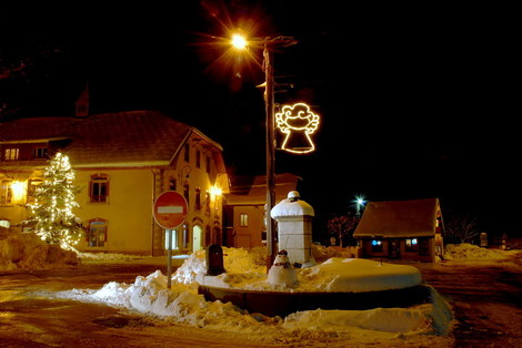 Dsc_0044_illumination_fontaine