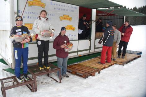 Dsc_0311_podium_filles