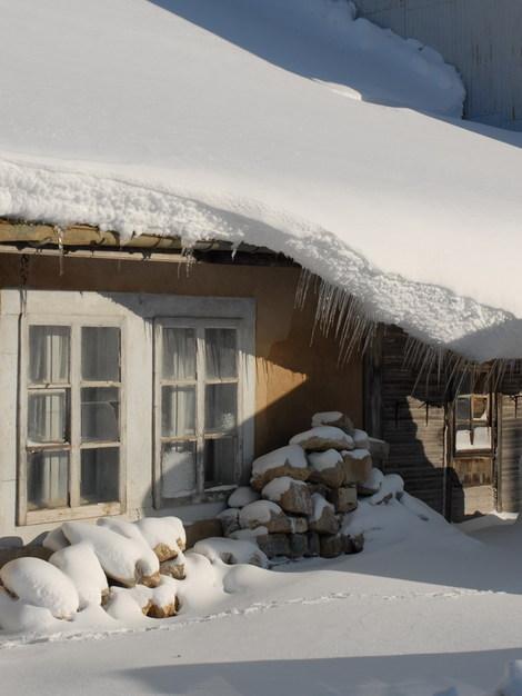Dsc_0002_neige_toit