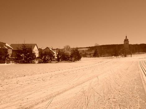 Village_1