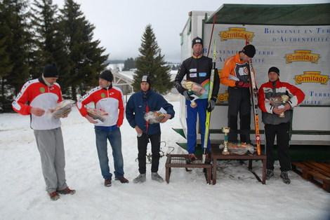 Dsc_0327_podium_garcons