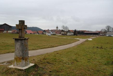 Dsc_0008_croix_village