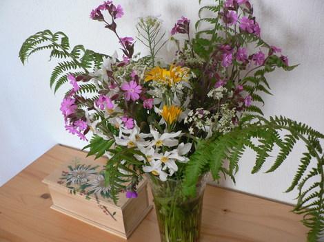 11_p1140494_bouquet