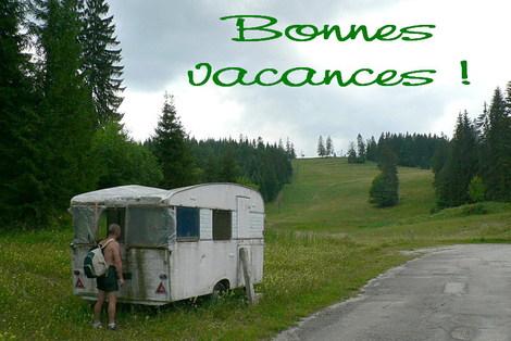 P1160432_bonne_vacances_en_caravane