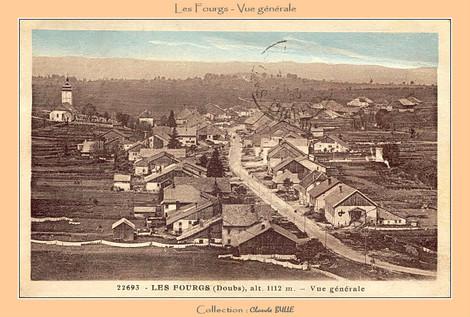 2_les_fourgs_vue_generale