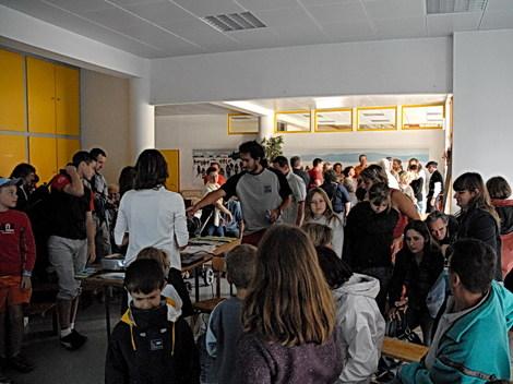 Dsc_0012_dimanche_accueil
