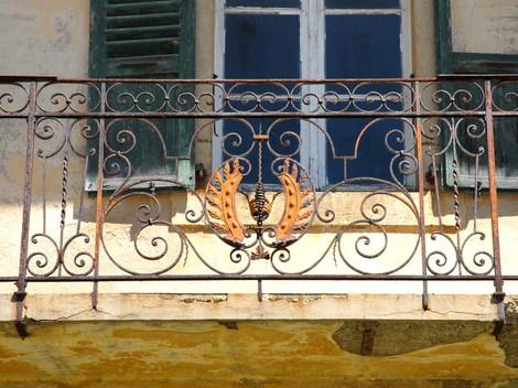 Dsc_0083_grille_balcon