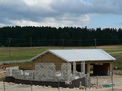 P1160576_construction
