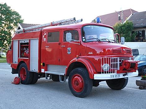 Dsc_0093_vehicule_pompiers_2
