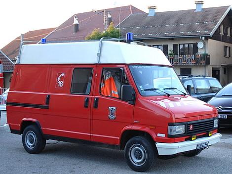 Dsc_0092_vehicule_pompiers