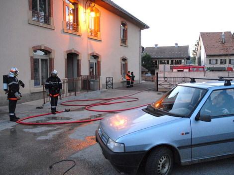 Dsc_0131_pompiers