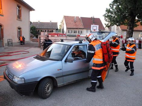 Dsc_0134_pompiers