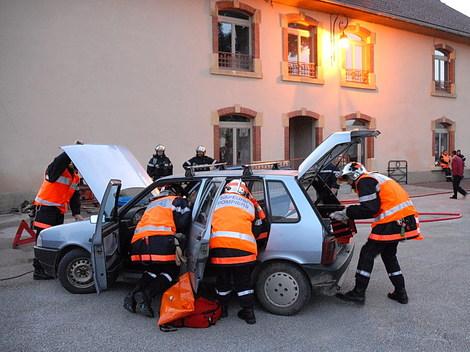 Dsc_0138_pompiers_voiture